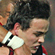 Zac Guildford of New Zealand is tackled by Bradley Davies and Gavin Thomas of Wales. Photo /Getty Images