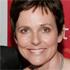 News anchor Judy Bailey. Photo / Herald on Sunday