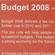 Information on tax cuts. Photo / Mark Mitchell