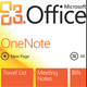Windows Phone: Office Hub