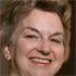Historian Dr Claudia Orange. Photo / Mark Mitchell