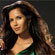15. Model and TV presenter Padma Lakshmi. Photo / Supplied
