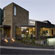 Queenstown Park Hotel was named in the Best Service and Luxury categories. Photo / Supplied