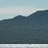 Rangitoto Island. Photo / NZ Herald