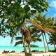 The beautiful Muri Beach at the Pacific Resort Rarotonga. Photo / Supplied