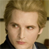 Carlisle Cullen - played by Peter Facinelli. $34.5 billion. Photo / Supplied