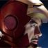 Tony Stark - played by Robert Downey Jr. $8.8 billion. Photo / Supplied