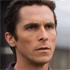 Bruce Wayne, played by Christian Bale. $6.5 billion. Photo / Supplied