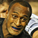 Joe Rokocoko of the All Blacks passes the ball during the test match against Scotland at Murrayfield. Photo / AP