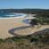 Smiths Beach in Yallingup, Western Australia. Photo / Eveline Jenkin