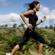 Ultra-marathoner Lisa Tamati