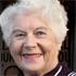 Former mayor Dame Cath Tizard. Photo / Natalie Slade
