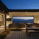 Wharewaka House by Peddle Thorp Aitken Limited. Recognised in the residential architecture category. Photo / Supplied