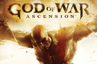 Kratos is back, and one lucky mortal will win a PlayStation 3/God of War: Ascension pack help him on his journey. Photo / Supplied