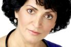 Dr Frances Pitsilis.