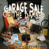 'Garage Sale of the Damned'.