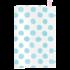 Pois Tea Towel $24.90, from Corso De Fiori. Ph: (09) 307 9166