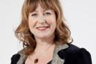 Labour ICT spokeswoman Clare Curran.