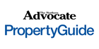 Northern Advocate Property Guide