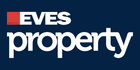 Eves Property Listings