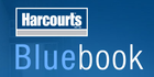 Harcourts Blue Book
