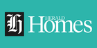 Herald Homes - Weekend Edition