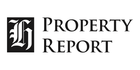 Herald Property Report
