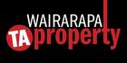 Wairarapa Property Guide