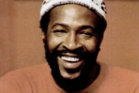 Marvin Gaye in 1974. Photo / Creative Commons