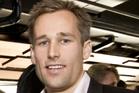 Andrew Malcolm, managing director of Broker Better.