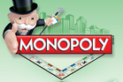 Monopoly is being made into a movie penned by Kiwi scriptwriter Andrew Niccol.
