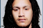 Dolphy Tetawhero Kohu, 24. Photo / Supplied via police