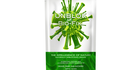 Win Unblok's Bio-Fix drain cleaner