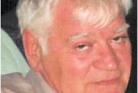 The body of Matthew Alexander Hamill was never found. Photo / Queenstown Police