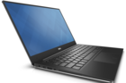 Dell XPS 13 (2015). Photo / Arstechnica