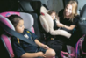 No more Plunket car seat rentals