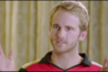 Kane Williamson's acting career should probably be confined to just this ad after this display.