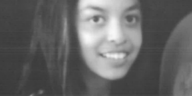 Police are appealing for any sightings of missing 16-year-old Faith Nevalagi. Photo / Supplied via police