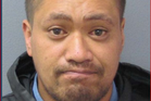 Hamilton police are looking for Angelo Wilson. Photo / Police