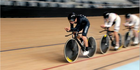 Exclusive: Cycling NZ unveil revolutionary new Olympic bikes