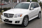 Tauranga police are keen to hear from anyone who has seen a white 2010 Mercedes Benz GL SUV, registration number FQS965, similar to this one in the picture.