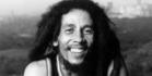 The legendary Bob Marley. Photo/file