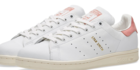 Stan Smith sneakers. Photo/supplied