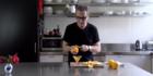 Video: How to get perfect orange segments