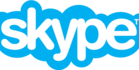 Microsoft seems to handle Skype security issues in a very strange fashion. Photo / Skype