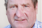 Bevan Thomas Dowling was re-elected on Saturday but faces an assault charge after an incident  the day before.