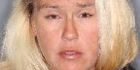 Heavily pregnant woman Christine Smith, 31, was last seen at Palmerston North Hospital at 1.20pm today. Photo / Supplied