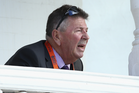 Australian cricket selector Rod Marsh. Photo / Getty Images