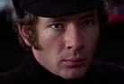 Peter Sumner as Pol Treidum in the original Star Wars movie, A New Hope.