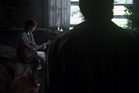 Ellie will be the star of The Last of Us 2, Naughty Dog has confirmed.